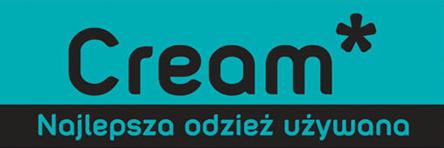 mkcream